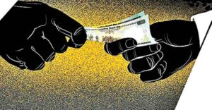 Coercivism and Extortionism, A Threat to Freedom and Prosperity in Africa